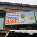 L'Original Fairmount