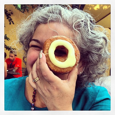 Remember in 2013 when cronuts were like, a huge thing